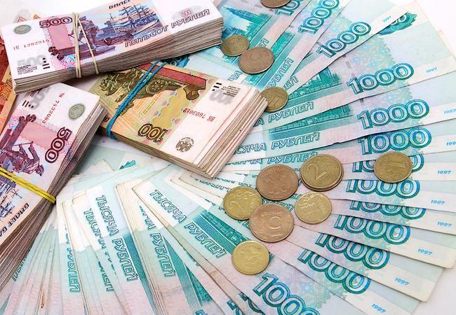Займ онлайн в Алматы