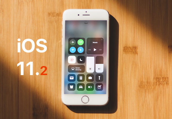 apple-ios-11-review-header.jpg