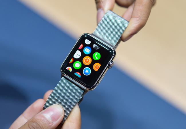 Хотите уберечь свои Apple Watch? Чехлы для Apple Watch покупайте!