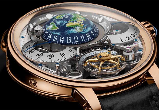 Важность наручных часов. Часы Casio G Shock в Санкт-Петербурге