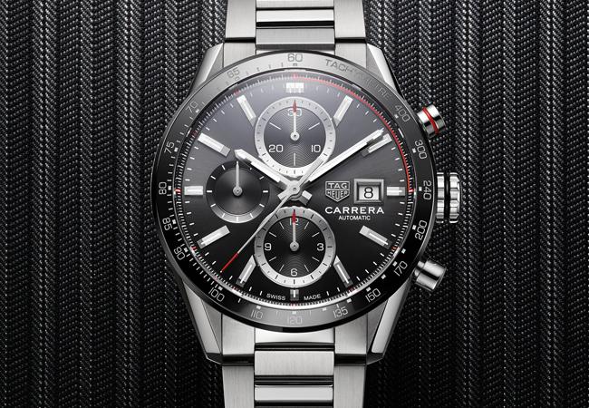 Выкупаем часы по высокой стоимости. Услуги ломбарда
