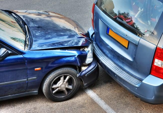 Когда следует купить пороги на авто: цены деталей