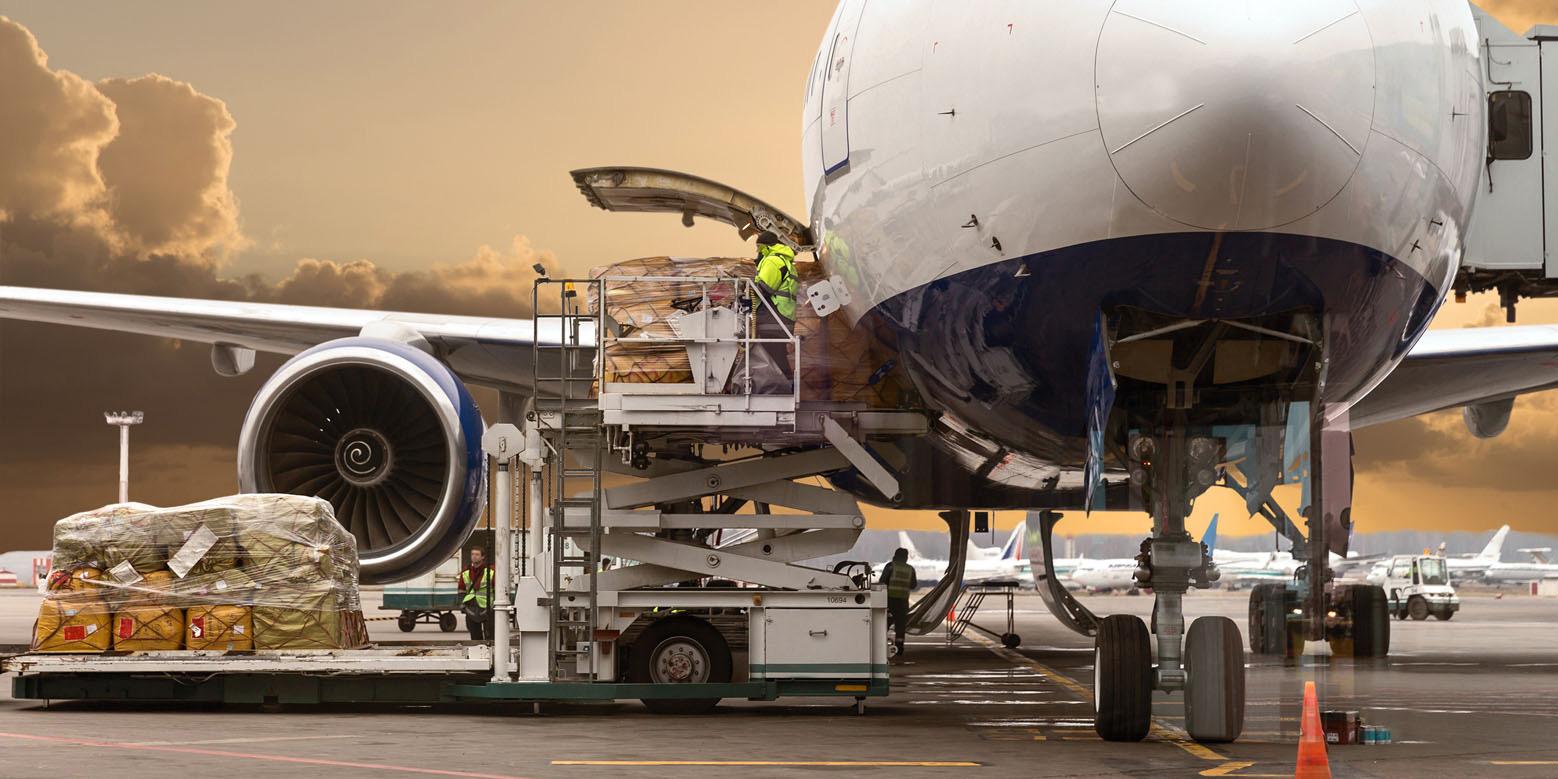 ZetAvia — Лидер авиационной доставки сверхтяжелой и негабаритной техники
