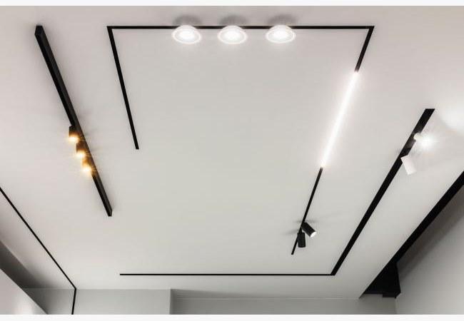 Производитель качественного LED профиля