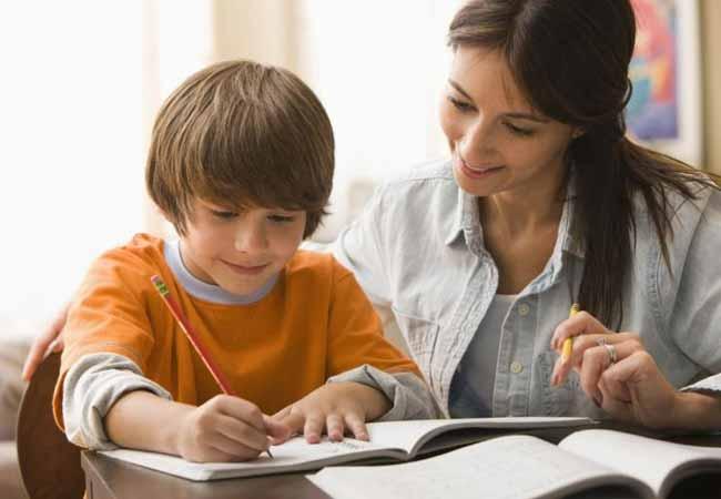 Дистанционный репетитор — качественное обучение с учителем в доступной форме