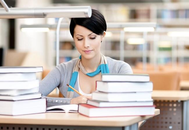 Где заказать проект дипломной работы? Или самому написать?