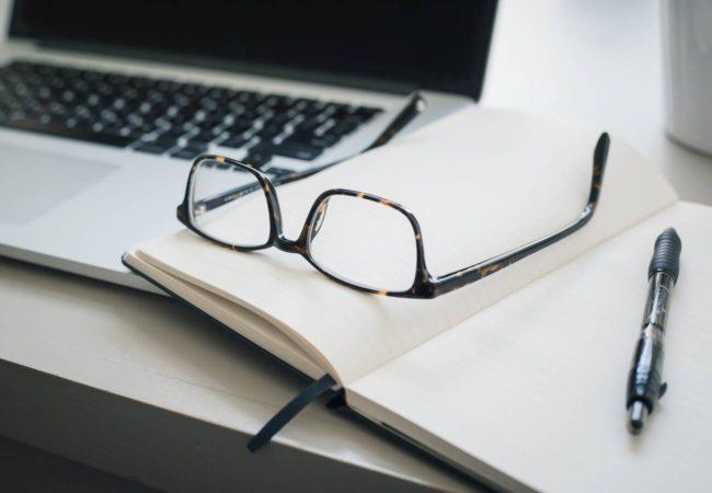 Написание кандидатских диссертаций на заказ под ключ