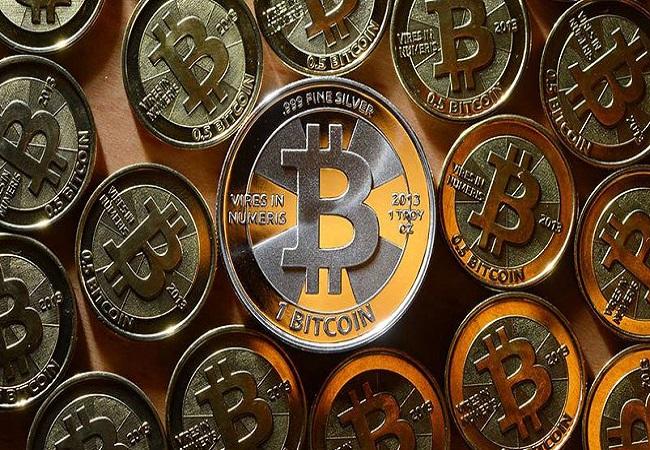 Финансово-валютные операции онлайн. Обмен Сбербанк на Bitcoin
