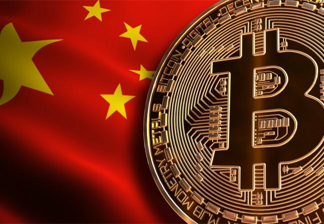 Стабилен ли сегодня биткоин? Актуальные новости криптовалют