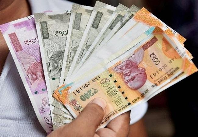Срочные онлайн займы в Cash-U finance