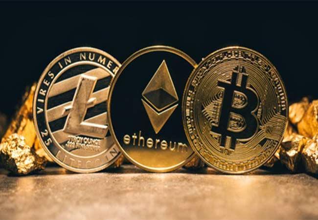 Преимущества биржи криптовалюты