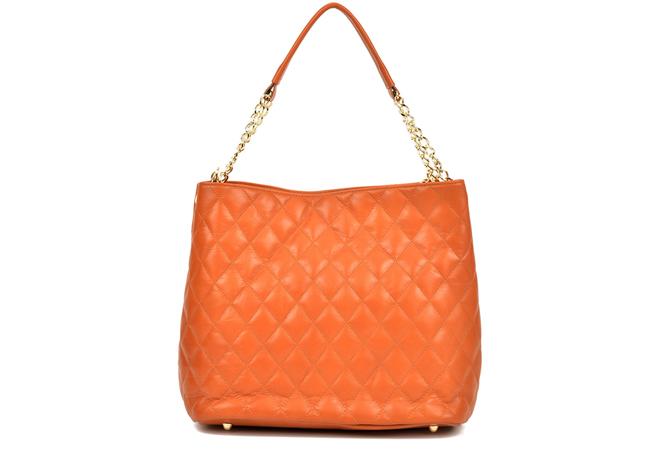 Женские сумки для создания яркого образа