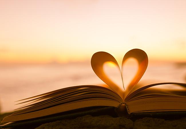 Чтение для детей. Какие книги и литературу подобрать для малышей и взрослых?