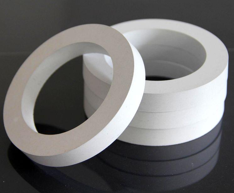 Наноструктурированный кубонит - кингсонгит, боразон или эльбор