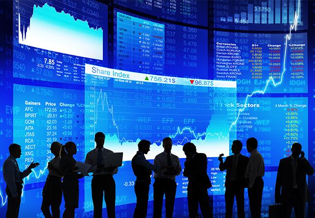 Удобная покупка акций — инвестиции с Тинькофф