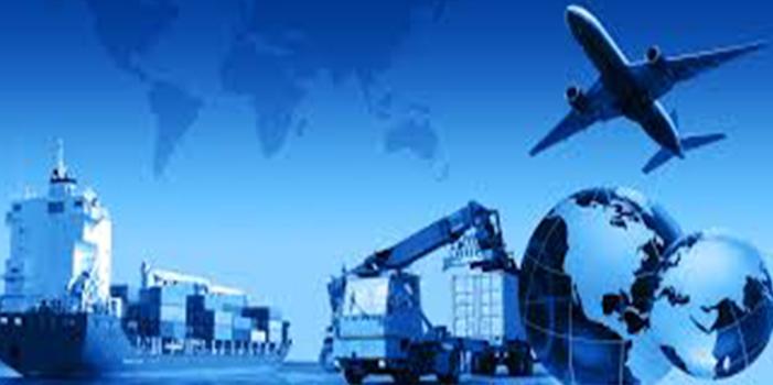 Сопровождение бухгалтерии внешнеэкономической деятельности