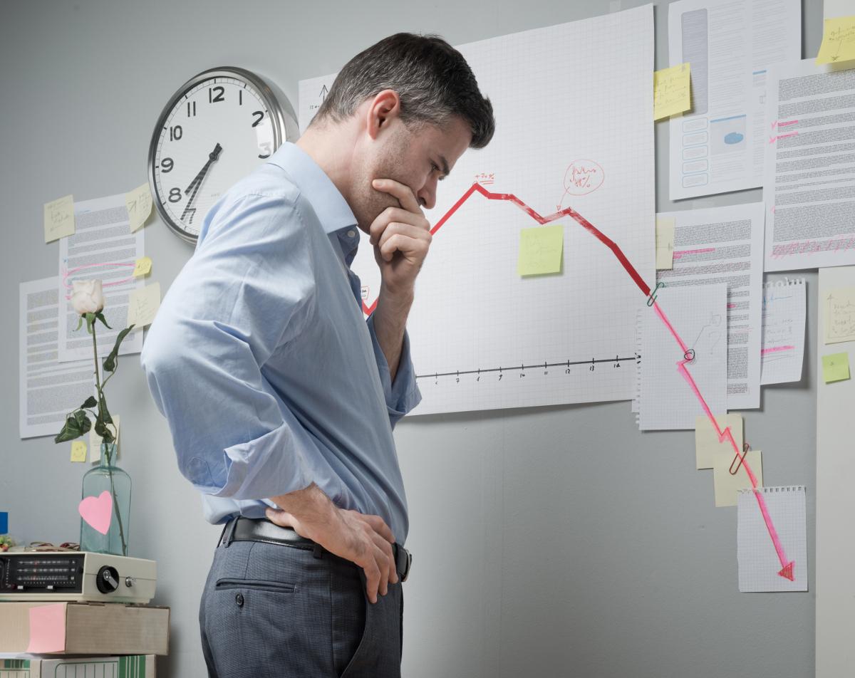 Как избежать типичных ошибок в бизнесе?