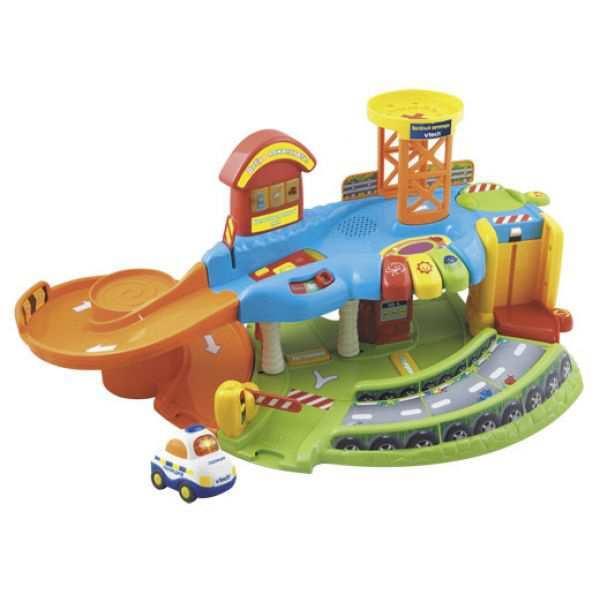Детские игрушки недорого