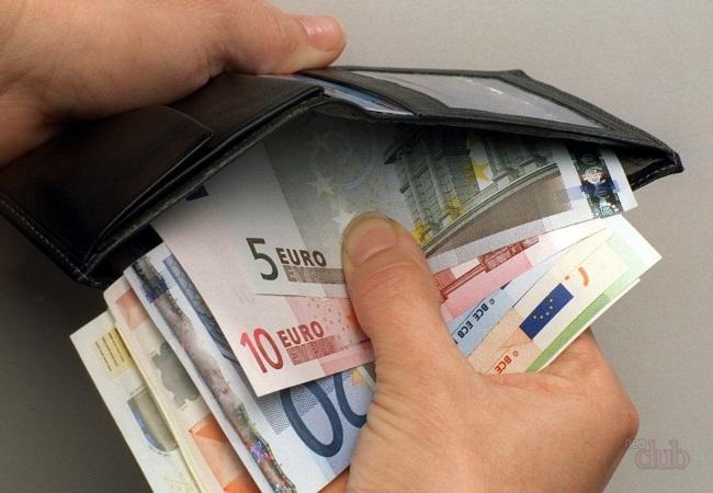 Виды и функции сортировщиков банкнот