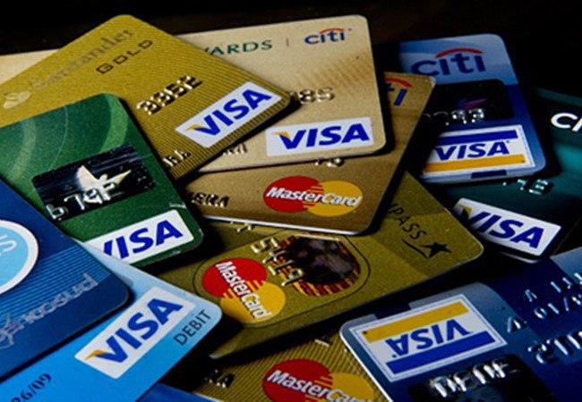 Плюсы и минусы кредитной карты