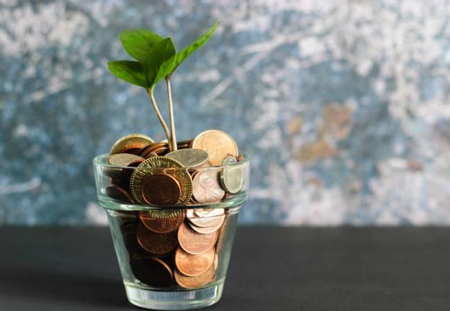 Инвестиции в валюту