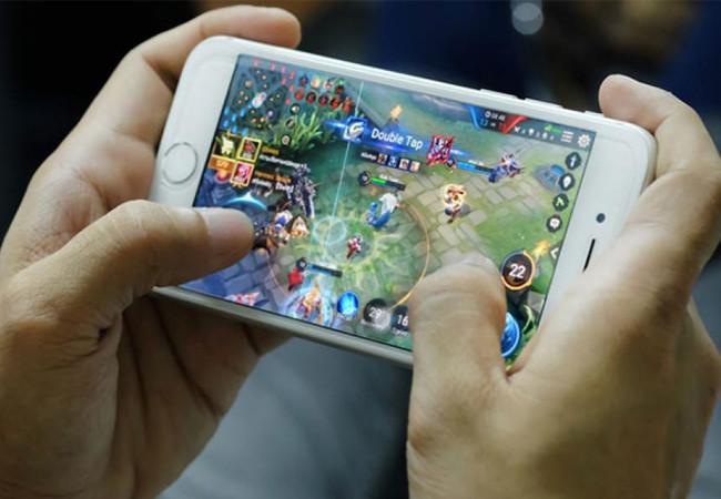 Игры и приложения для Андроид телефонов и планшетов