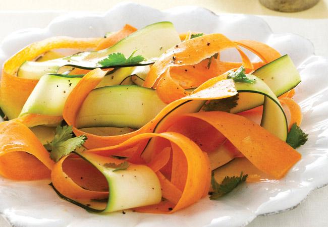 carrot-zucchini-salad.jpg