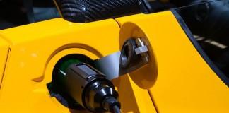 Станут ли электромобили доступны в обозримом будущем