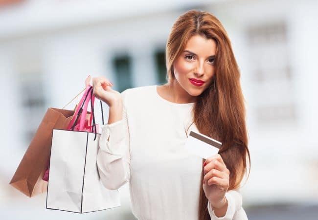 Преимущества покупки готовой компании в Эстонии