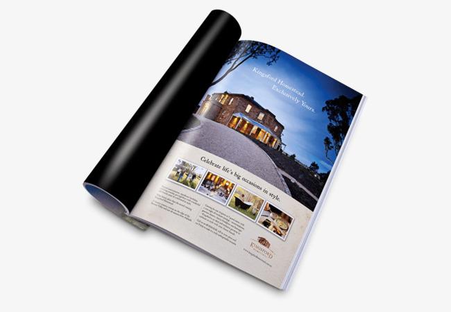 Услуги по печати каталогов, календарей, визиток, листовок и прочего от типографии в Харькове