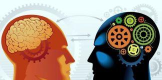 Чат-боты как результат развития искусственного интеллекта