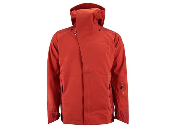cheap_ski_jacket8__55988_std.jpg