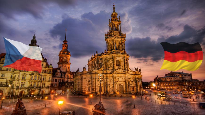 Где лучше учиться в Чехии или Германии?