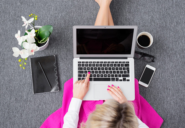 Успешный бизнес в Интернете. Продвижение в социальных сетях (SMM продвижение)