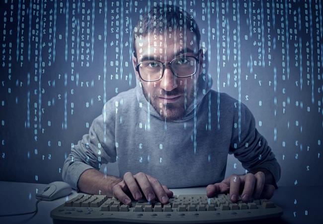 Программирование и IT-сфера