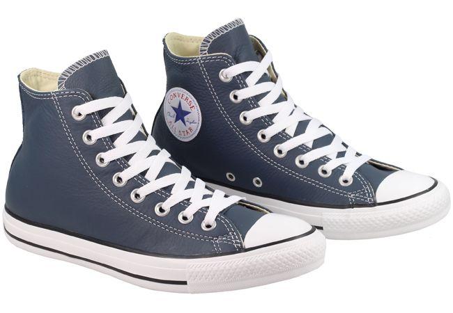 Вы давно хотели найти качественные кроссовки?