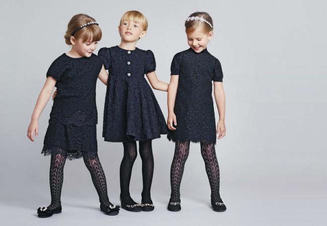 Детская одежда оптом — лучший выбор в Украине