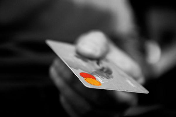 Плохая кредитная история: как изменить ситуацию?