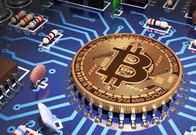 Важные вопросы о криптовалюте