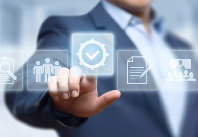 Особенности предоставления услуги сертификации