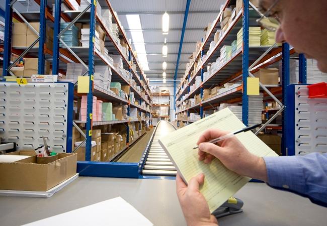 Необходимо срочно расширить производственный цех либо увеличить складскую площадь?