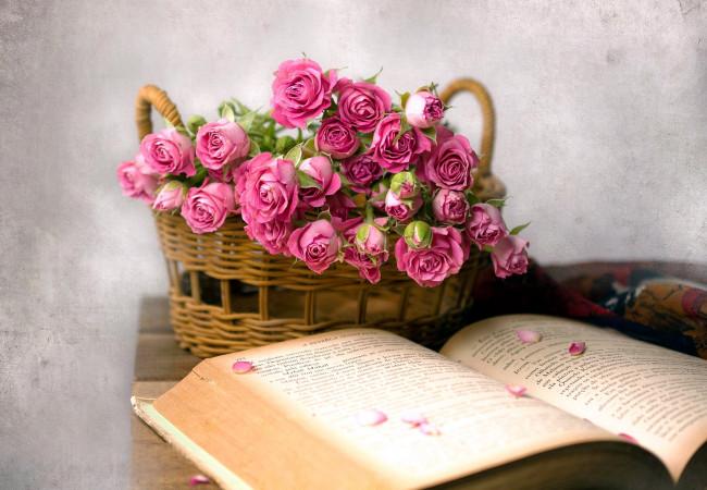 Цветы с доставкой в Калининграде