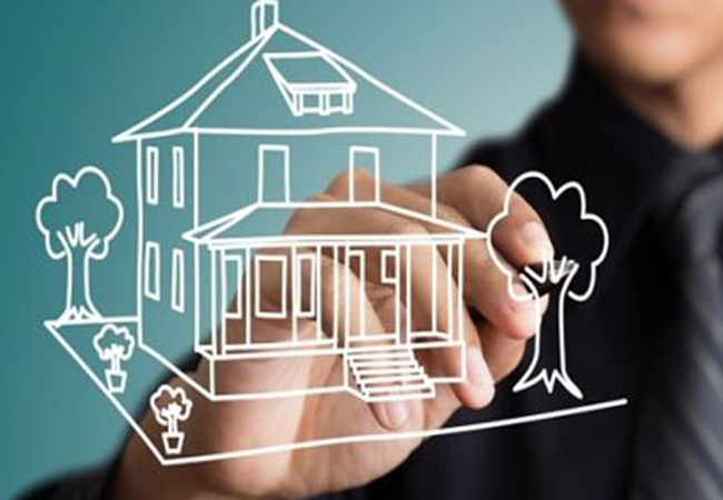 Оценка квартиры: что нужно знать?