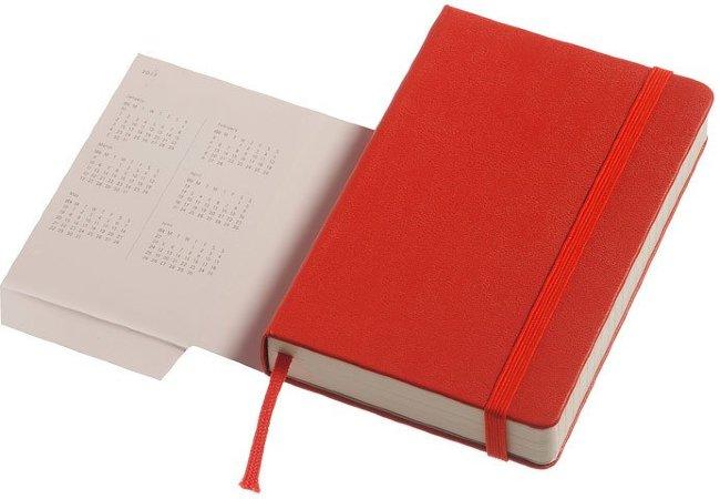 Изготовление ежедневников с логотипом на заказ