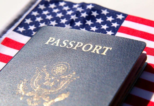 Качественный миграционный трафик оптом
