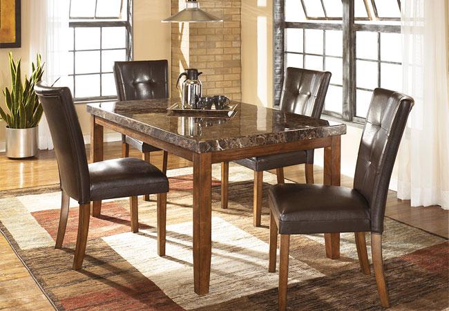 Как выбирать мебель при обустройстве кафе? Мебель на заказ от производителя — CORF мебель