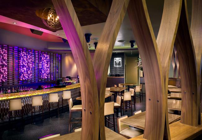 Ищете ресторан около дома в Останкинском районе?