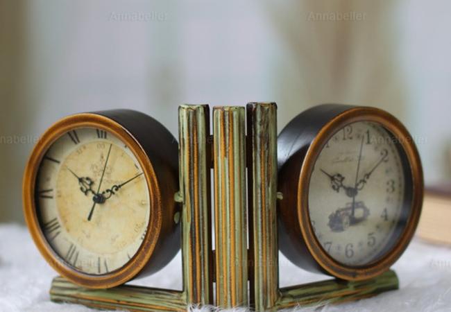 Важные декоративные элементы. Как выбрать напольные механические часы и оформить покупку?