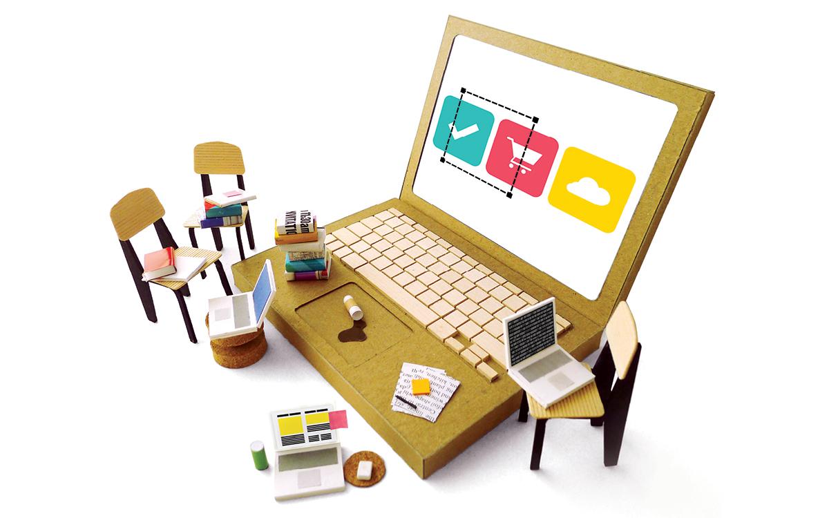 Каким должен быть современный сайт