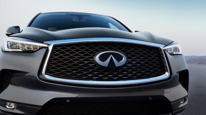 Как выбрать надежный и мощный автомобиль?